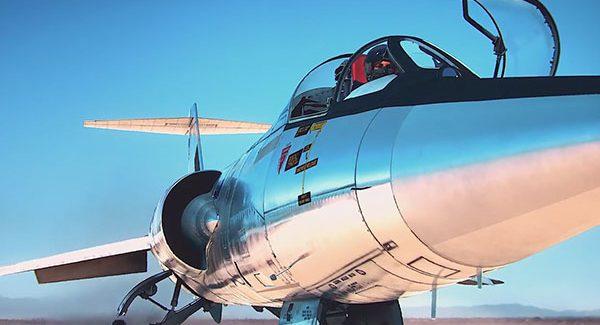 Confira a abertura de Ace Combat 7: Skies Unknown