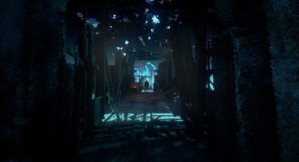 Conarium será lançado para PlayStation 4 e Xbox One em fevereiro