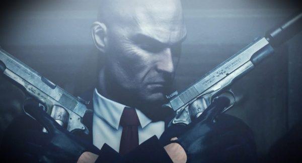 Confira o trailer de lançamento de Hitman HD Enhanced Collection