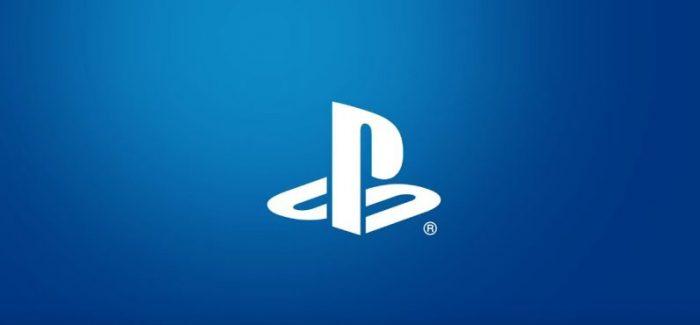 PlayStation ganha nova distribuidora no Brasil