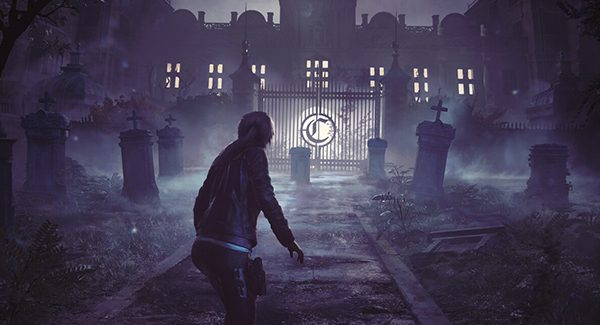 Shadow of the Tomb Raider DLC 'The Nightmare' será lançado dia 22 de Janeiro