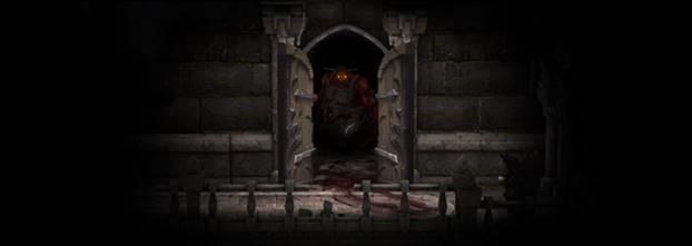 Aniversário de Diablo traz remaster do primeiro game ao Diablo III