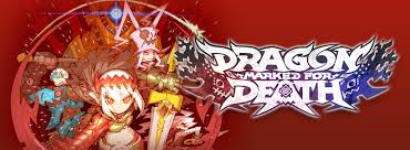 Dragon Marked For Death – Análise