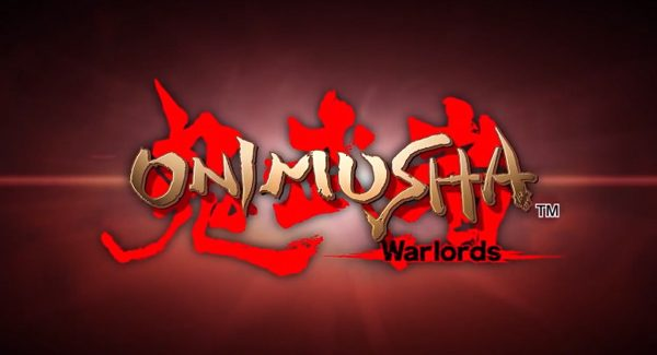 Onimusha: Warlords Remastered – Análise