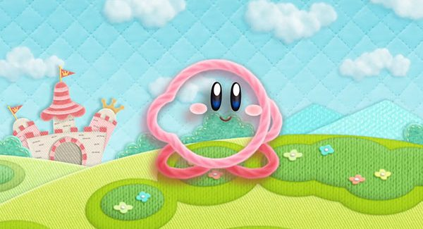 Confira o novo trailer de Kirby's Extra Epic Yarn
