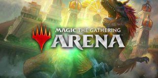 Último Mythic Championship de Magic The Gathering do ano terá três brasileiros e prêmio de U$750 mil
