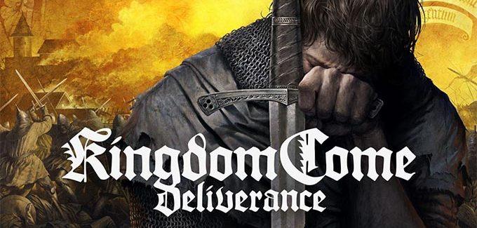 Kingdom Come: Deliverance: THQ Nordic adquire a Warhorse Studios