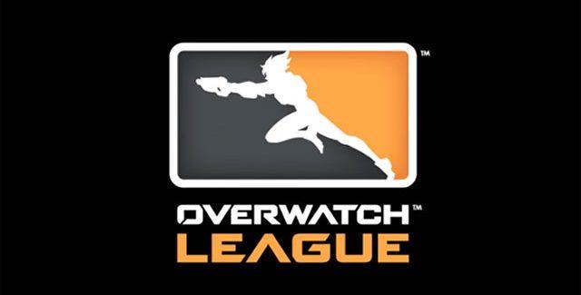 A temporada 2019 da Liga Overwatch será transmitida em português