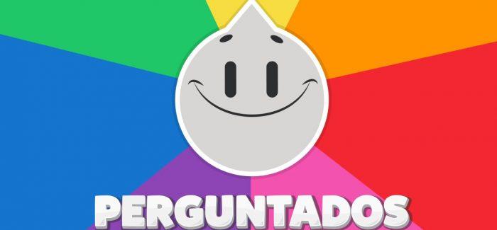 Perguntados e Perguntados 2 lançam atualização inspirada no Carnaval do Brasil