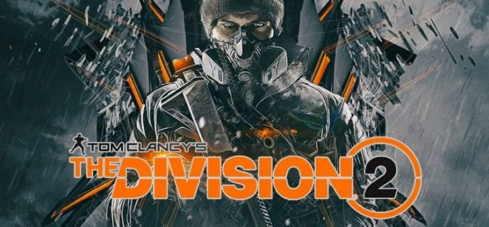 Tom Clancy's The Division 2 – Análise