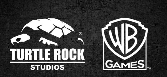 Back 4 Blood: novo game de zumbis dos criadores de Left 4 Dead