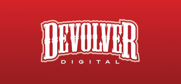 Devolver Digital anuncia novos jogos na E3 2019