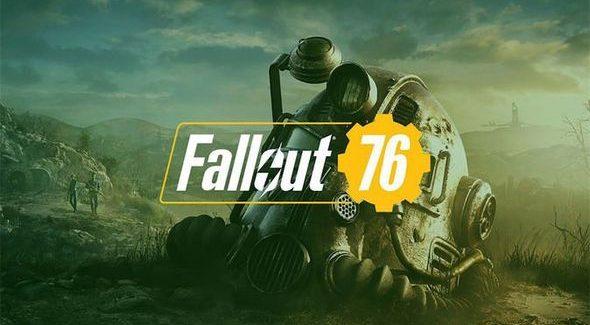 Fallout 76 | Atualização Wild Appalachia já disponível gratuitamente