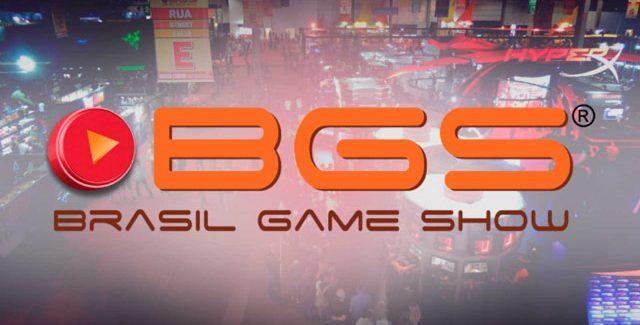 Brasil Game Show terá área com mais de 150 pinballs e arcades para público jogar à vontade