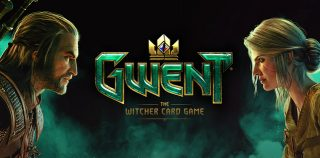 GWENT: The Witcher Card Game chega para iOS no dia 29 de outubro