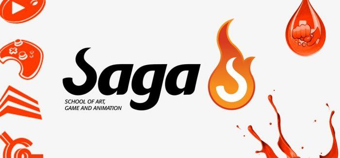 SAGA inaugura unidade em São Paulo com conceito inovador, espaços compartilhados e incubadora de projetos