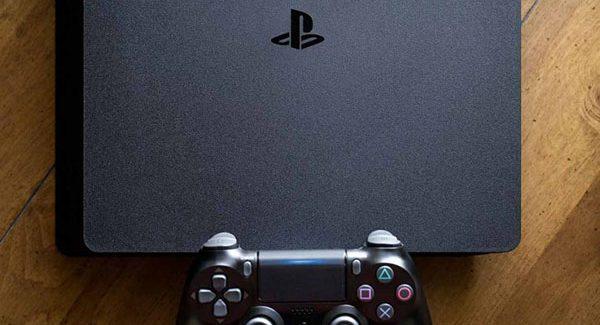 Agora você poderá finalmente trocar sua PlayStation Network Online ID