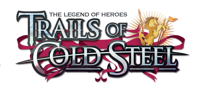The Legend of Heroes: Trails of Cold Steel – Análise