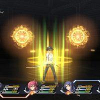 ToCS_PS4_2-200x200.jpg
