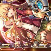 ToCS_PS4_5-200x200.jpg