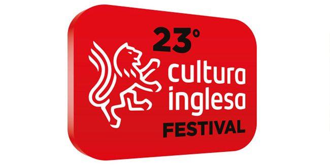 Exposição Cultura Inglesa Festival apresenta o universo gamer