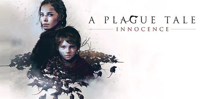 A Plague Tale: Innocence– Análise