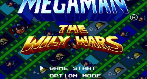 Confira os novos títulos anunciados para o Sega Genesis / Mega Drive Mini
