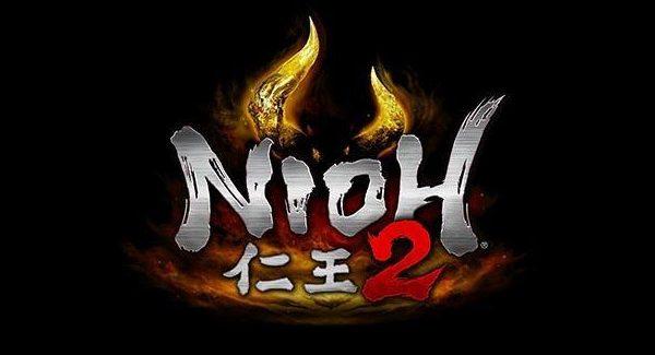 Nioh 2 receberá um alpha teste fechado entre o dia 24 de Maio até 02 de Junho