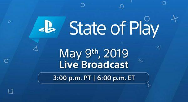 State of Play com destaque para MediEvil acontecerá no dia 9 de Maio