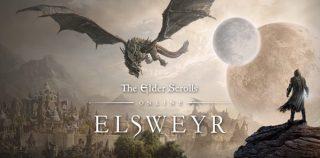 The Elder Scrools Online: Acesso ao Capítulo Elsweyr já disponível no PC/MAC