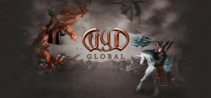 With Your Destiny inaugura hoje novo servidor global