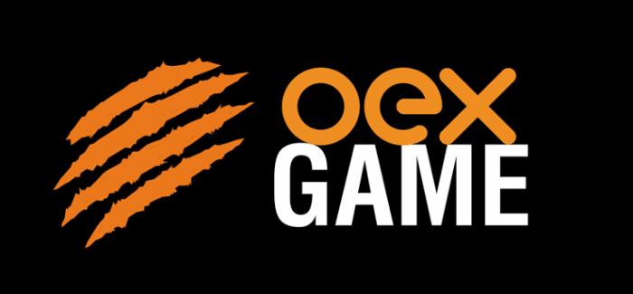 Wild e Furious, os novos headsets profissionais da OEX game, são lançados no Brasil