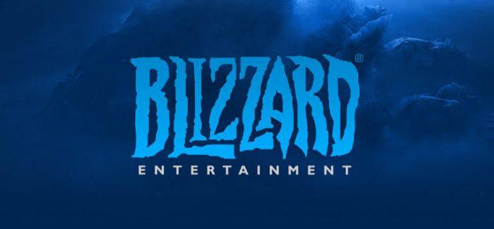 Compre na Ingresso.com e jogue World of Warcraft de graça