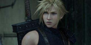 Novas imagens e detalhes de Final Fantasy VII Remake
