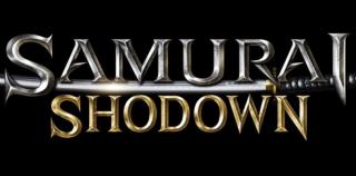 Assista ao trailer de Hanzo em Samurai Shodown