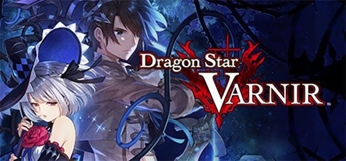 Dragon Star Varnir – Análise