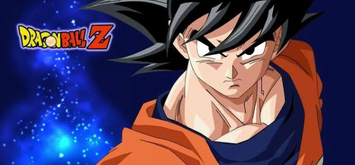 Dragon Ball Game – Project Z mostra sua forma Super Saiyajin