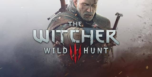 The Witcher 3: Wild Hunt Complete Edition chegará para Nintendo Switch este ano