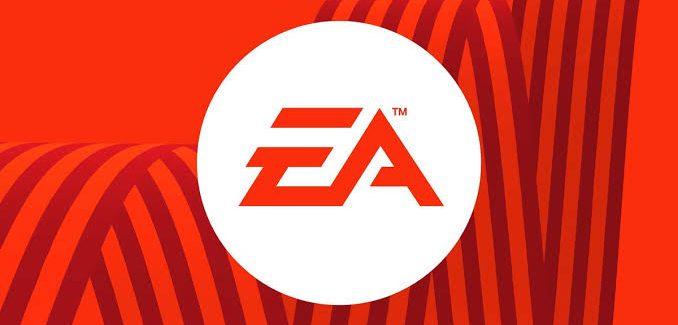 EA anuncia parceria para distribuir três novos jogos independentes