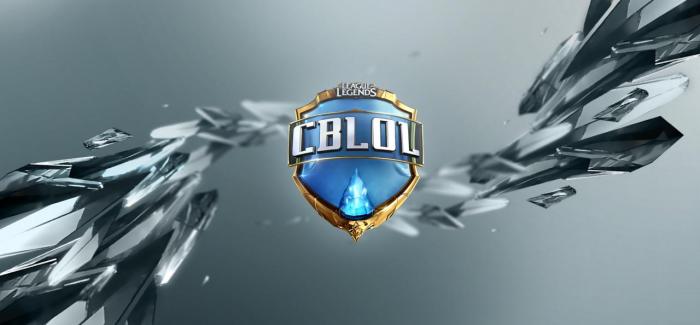 Final do Campeonato Brasileiro de League of Legends 2019 será no Rio de Janeiro