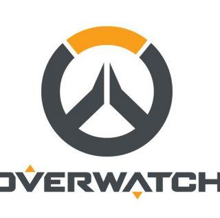 Sigma: novo herói de Overwatch já está disponível