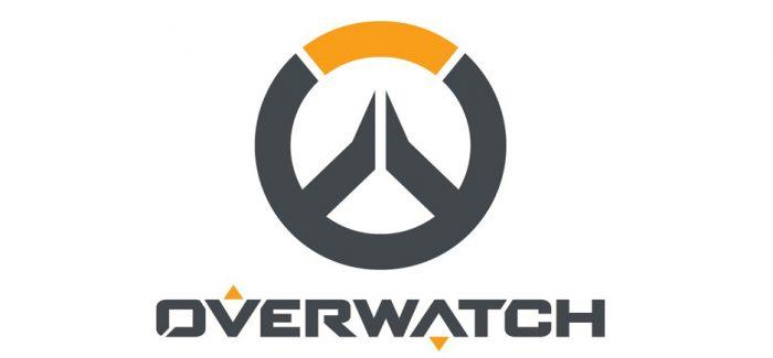 Overwatch chega ao Switch em 15 de outubro