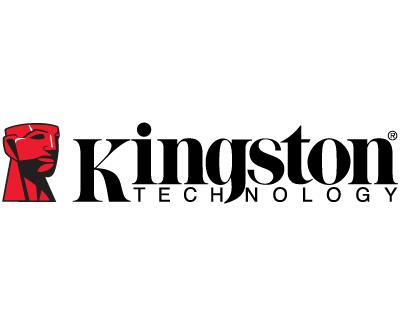 Kingston está entre os 10 maiores compradores de semicondutores do mundo