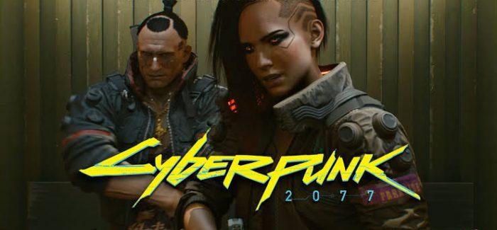 Refused será a voz da banda SAMURAI em Cyberpunk 2077