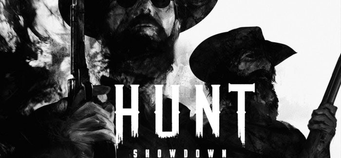 Hunt: Showdown chega 27 de agosto no Xbox One e PC