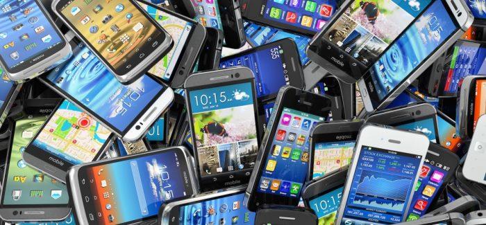 Com 83% da preferência, celular é a principal plataforma para games no Brasil