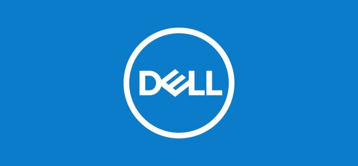 Dell apresenta nova geração de notebooks gamers com foco na experiência dos jogadores