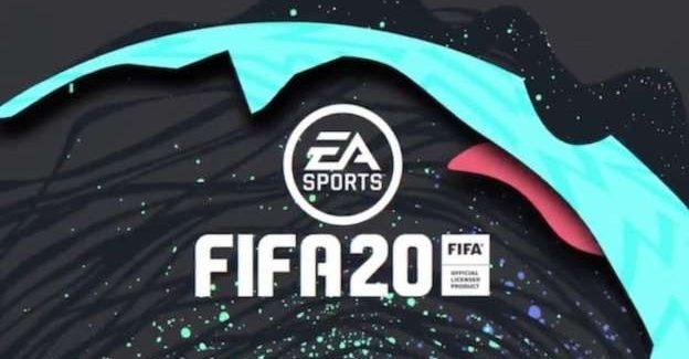 EA Sports FIFA 20 leva jogadores de volta às ruas com o volta football