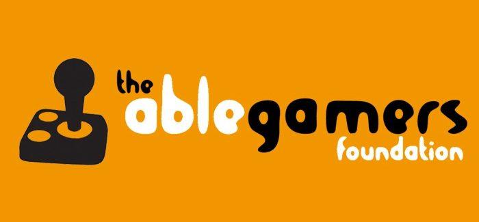 Campanha AblegamersBR quer atingir recorde de doações em 2019