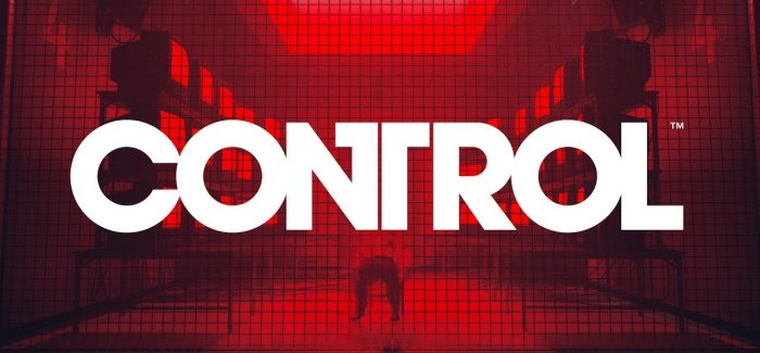 Remedy anuncia conteúdos extras para Control